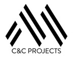 C&C Projects